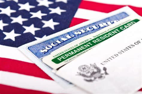 This type of interview is appointed when there is a suspicion that the. Green Card after 2 Years Of Marriage | williamson-ga.us