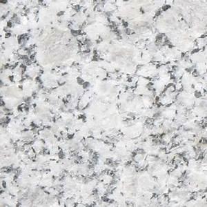 Grey White Granite Countertop | kitchen ideas | Pinterest ...