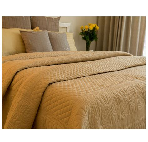 nautical sofa covers royalty quilt gold buy bedspreads and bedcovers pillow
