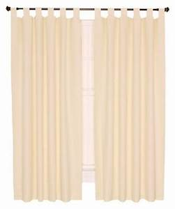 al barsha curtains and blinds loop curtain 2 al barsha With loop curtains