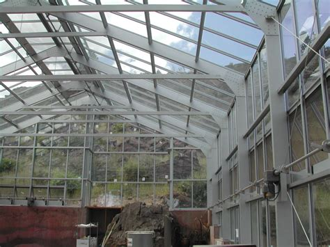greenhouse trusses bc greenhouse builders