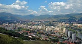 An Aussie In Bosnia: Things I'll Miss About Bosnia: #6