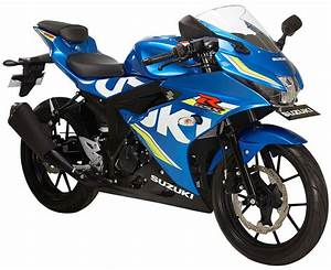 U65b0 U5175 U767b U5834 Uff1a2017 Suzuki Gsx S150
