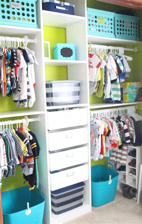 nursery closets nursery closet makeover and the paint winner is this is our bliss