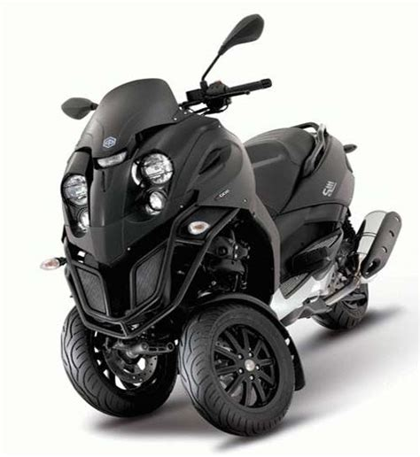 scooter 3 roues 125 le meilleur scooter 3 roues scoooter gt