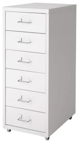3 drawer file cabinet ikea file cabinet design white filing cabinet ikea small file