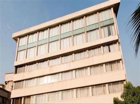 hotel residency andheri mumbai sista minuten erbjudanden