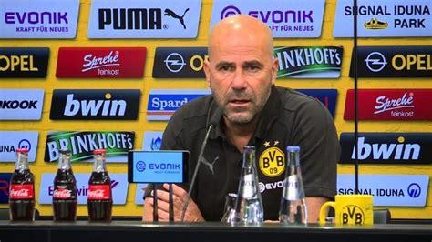 'jarmolenko Ist Die Beste Lösung Für Dortmund