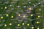 Washington, DC Weather | WTOP