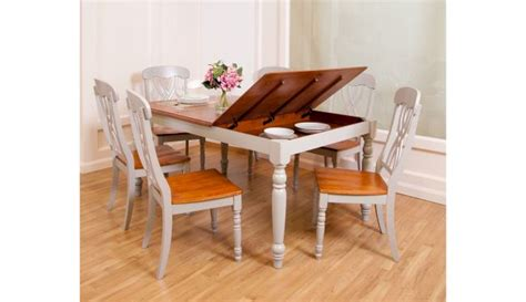 kitchen table with bench storage the backrest of caddy homewoodscreation 8640