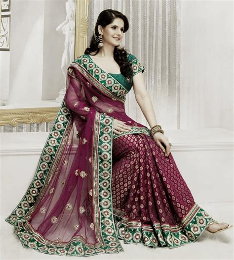 Purple Indian Wedding Dresses Naf Dresses. Sweetheart Mermaid Wedding Dress Uk. Wedding Guest Dresses Hull. Vintage Wedding Dress Shops Los Angeles. Wedding Dress Ball Gown Plus Size. Hot Pink Wedding Dresses Plus Size. Romantic Wedding Ball Gowns. Wedding Dresses Lacey Wa. Backless Wedding Dress By Allure