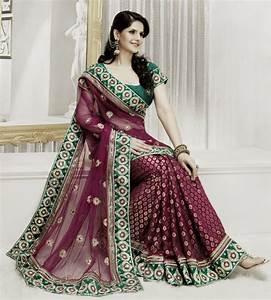 purple indian wedding dresses naf dresses With indian wedding dresses