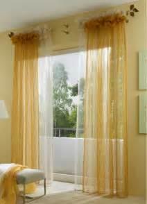 Tende per soggiorno bianche : Tende da interno milano produzione sole