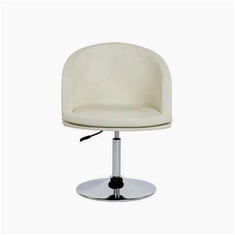 isaline beauty client chair direct salon furniture