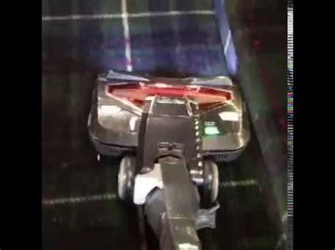 shark rocket hv382 reviews shark duoclean rocket corded ultralight upright vacuum