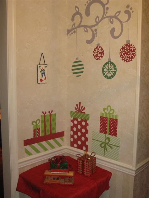 Christmas Wall Decoration Ideas. Small Bathroom Pictures Australia. Woodworking Logo Designs. Ideas For Decorating A Bathroom In Country. Money Saving Kitchen Remodel Ideas. White Kitchen Ideas Modern. Quick Outfit Ideas For Work. Vinyl Flooring Ideas For Kitchen. Small Bathroom With Doorless Shower