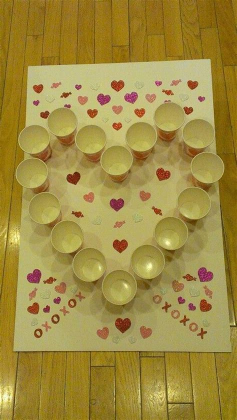 preschool valentine party games 1000 images about valentines day ideas for and 379