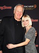 Anna Faris life and career - Business Insider