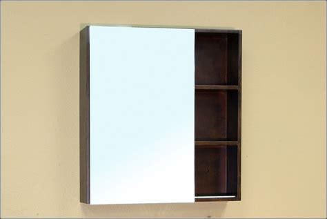 medicine cabinet with lights built in mirror medicine cabinet full length mirror cabinet home