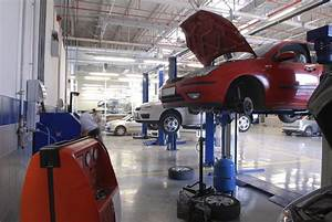 Garage Auto Libourne : why private sector services seem to be more expensive mises canada ~ Gottalentnigeria.com Avis de Voitures