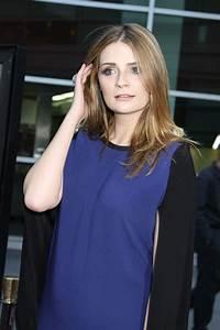 Mischa Barton Now 2013 Related Keywords & Suggestions ...
