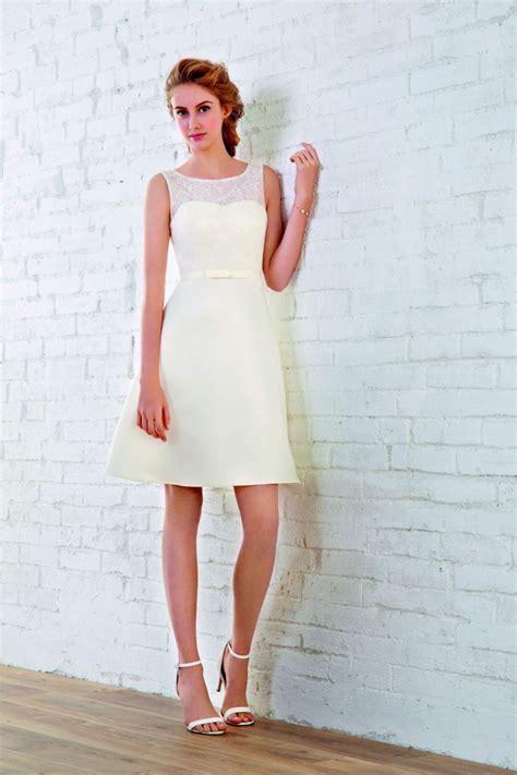 ma robe sur mesure par silvene hedon couture