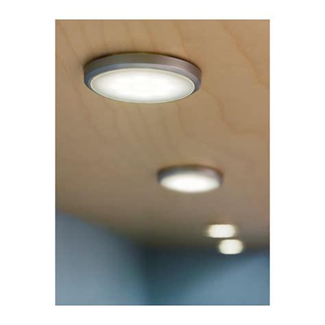 dioder led multi use lighting white ikea