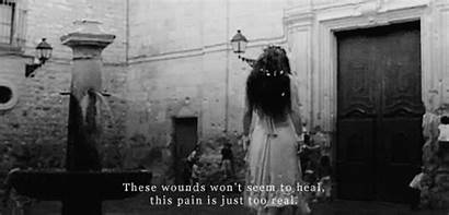 Grunge Quotes Depression Anorexia Happy John Stars
