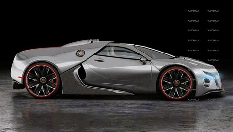 2016 Bugatti Chiron Specs by Ten Things You Need To About The Bugatti Chiron Fit