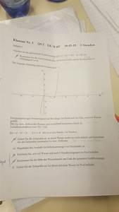 Wasservolumen Berechnen : integralrechnung integral volumen aufgaben d e und f wasser in pool wasserstand usw ~ Themetempest.com Abrechnung