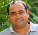 CineJosh.com: Vikram Kumar, Confused or Confusing?