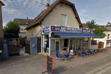 restaurant le bureau bourges michelin guide gives to restaurant le bouche à