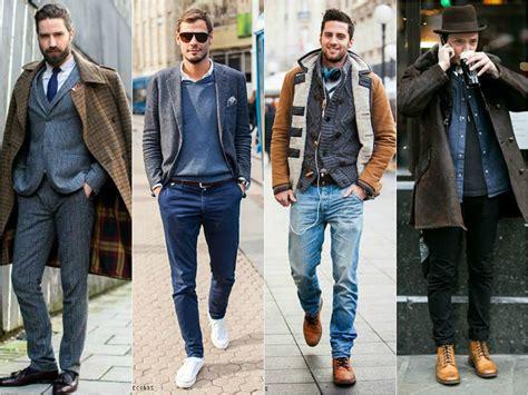 8 habitudes de style pour 2017 le de monsieur mode homme
