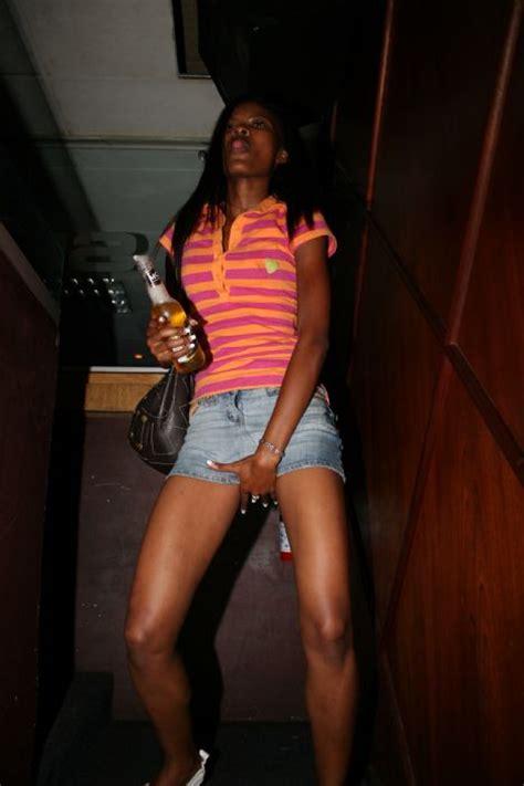Kelly Khumalo Naked On Stage Why