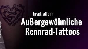 Fahrradkette Berechnen : inspiration au ergew hnliche fahrrad tattoos ~ Themetempest.com Abrechnung