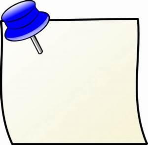 Notepad Clip Art - Cliparts.co