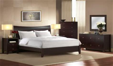 wholesale furniture brokers concerned stock