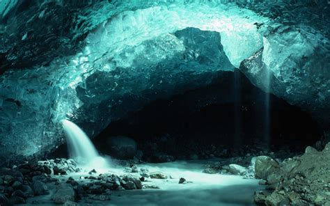 Cave Full Hd Wallpaper And Background Image 2560x1600