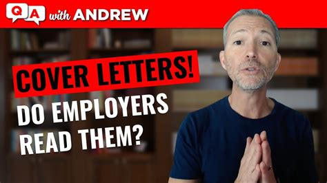 Do Employers Read Cover Letters by Do Employers Read Cover Letters