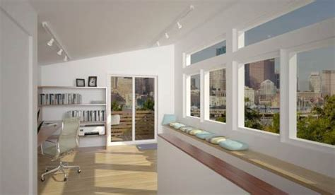 home design evolution homes releases plans for their two prefab home