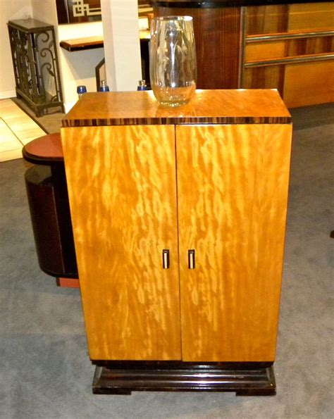 art deco bar cabinet art deco bar cabinet sold items bars art deco collection