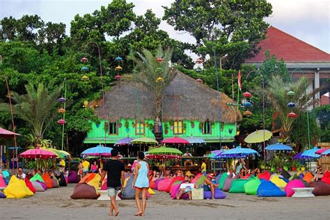 The Wonders Of Bali And Lombok, Indonesia In 7 Days