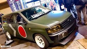 Hd Toyota Probox Ncp50 Modified  U30c8 U30e8 U30bf U30fb U30d7 U30ed U30dc U30c3 U30af U30b9 U30fb U30a8 U30a2 U30ed U30ab U30b9 U30bf U30e0