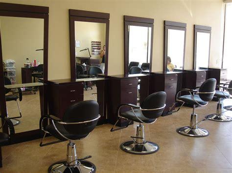 Modern Salon Chairs Chair And Table Ideas