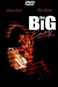 Subscene - The Big Easy English subtitle