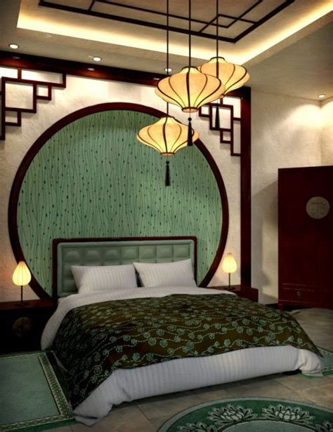 Schlafzimmer Asia Style by Best 25 Asian Interior Ideas On Asian Home
