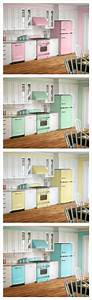 Colorful Kitchen Accessories. colorful and fun kitchen ...