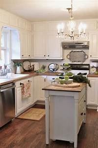 retro modern kitchen decorating ideas open shelves pink With kitchen colors with white cabinets with pink floyd the wall album art