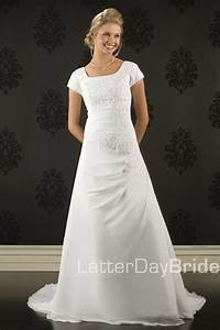 modest wedding dress tacoma latterdaybride prom With wedding dresses tacoma