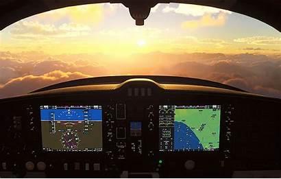 Simulator Flight Microsoft Ultimate Fantasy Asobo Studio